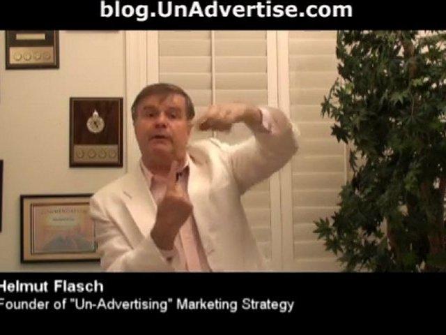 Dental Direct Marketing Consultant Speaks About Dental TV& Radio Advertising For Dentistry