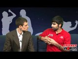 Cricket World® TV - Umar Akmal Player Profile