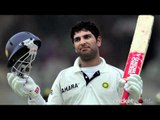 Cricket Video News - On This Day - 1st February - Smith, Yousuf, Pollock - Cricket World TV