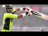 Cricket Video News - On This Day - 13th February - Pietersen, Atapattu, Pollock - Cricket World TV