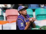 Cricket Video News - On This Day - 5th March - Ponting, Jaffer, Wasti  - Cricket World TV