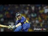 Cricket World® TV - World Cup 2011 Update - Sri Lanka Beat New Zealand, Murali Signs Off In Style