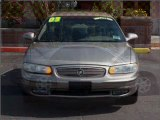 Used 2003 Buick Regal Tucson AZ - by EveryCarListed.com