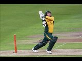Cricket Video News - On This Day - 8th June - Sidebottom, Ambrose, Lara- Cricket World TV