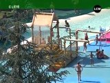 Idée sortie: AquaCity, le parc qui rafraichit!