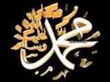 Cours N°16 : Al-'Isrâ' wa al-Mi`râj et l'attitude des mécréants de Quraysh_{Kamel Abou Abderrahman}