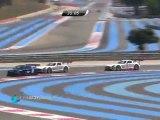 GT3 Race 1 from Paul Ricard Watch Again
