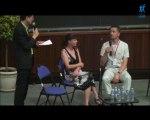 Rencontres Docteurs-Entreprises - 07 Présentation Coaching Pôle Emploi / APEC
