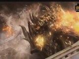 Gears of War 3 - E3 Expo 2011