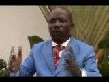 Charles Blé Goudé s'adresse publiquement aux ivoiriens - infodabidjan.net vidéo