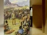 Afrique     Histoire     reportage     documentaire     exclusif     coloniale     colonialisme     colonie     anticolonialisme     colonisation     France     Empires     Mondialisation     Compagnies     privées     Racisme     French     apartheid