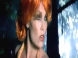 Dailymotion - Doro Pesch feat. Tarja Turunen - Walking with the angels - a Música video