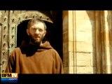 Cinéma : Vincent Cassel dans le rôle d'un moine