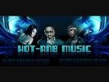 Pitbull Feat. Alex Saidac - Put It On Me (Prod. By Benny Benassi) (Other Version) ( 2o11 ) HQ NEW HoT-RnB MusiC