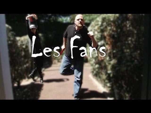 Les fans / Tohu-Bohu /