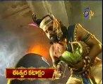 Shiva Leelalu - Maha Shivaratri Special - 13