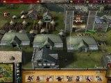 [FTJ] fraps soluce stronghold 2 voie de la guerre p8