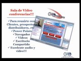 Blogs de Marketing, Marketing de Blogs, Blogs de ...