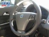 Occasion Volvo C30 PARIS