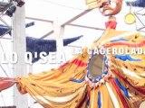Les Jeudis DE PERPIGNAN - 11 aout 2011-  Eté 2011 -