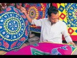Travel To Care Orissa Cultural Tour Package Holidays India