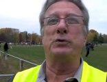 Bergerac : 360 mini-rugbymen