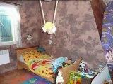 AG1334 Agence immobilière Gaillac . A 5 minutes maison T5 de plain pied, 138 m² de SH , 4 chambres, terrain de 2125m²