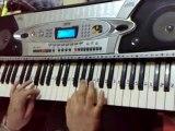 barış manço unutamadım sonçiçek ömür org piyano