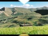 Himalayan Cultural Trail Package Holidays Spiti India
