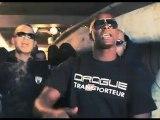 Clip Tero Rho - Drogue Transporteur Feat Lim Et Zeler