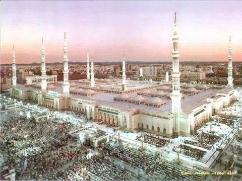 Pourquoi j'ai quitté l'islam