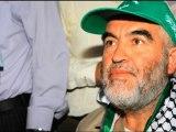hommage pour notre frere le sheikh raed salah