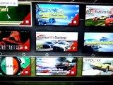 Gran Turismo 5 A-Spec Races