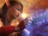 The Burning Crusade - World of Warcraft