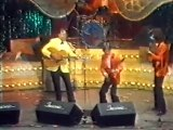 BILL HALEY - Shake Ratttle Roll #2