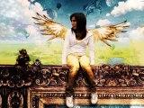 (:MONTAGE:) Photoshop-> Il était une fois un Ange..Mon Ange