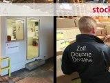 SISA, Taverne; IT-Partner für Logistik und Spedition: ...