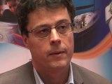 Cyrille Froissart  Ingénieur a DELMIA - Dassault Systèmes