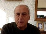 jeu provencal présentation national de Digne les bains 2011