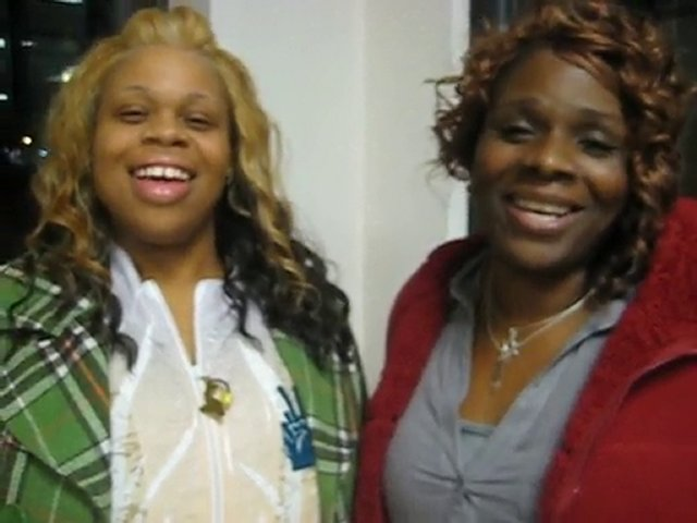 Praiseworthy Ministry and Prophetic Mentoring
