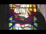 Vie de Saint Louis-Marie Grignion de Montfort