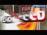 2010.11.13 www.zte.hu Debreceni VSC - ZTE FC 2-1