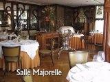 Hiely Lucullus - Avignon - Location de salle - Vaucluse