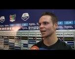 Nijmegen1 Sport: Nabeschouwing NEC - Ado Den Haag 14-11-2010