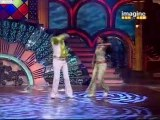 Nach Le Ve 15th November 2010  Part 6