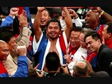 Manny Pacquiao vs Antonio Margarito (FULL FIGHT REPLAY)