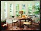 Boca Raton Window Treatments, Blinds, Shades, Shutters