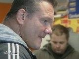 Télessonne - Le JT du 15/11/2010