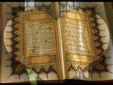 Büyük salavat  Allahümme Salli Ala Seyyidina Muhammed