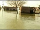 Pakistani Flood Victims to Face Winter in Camps